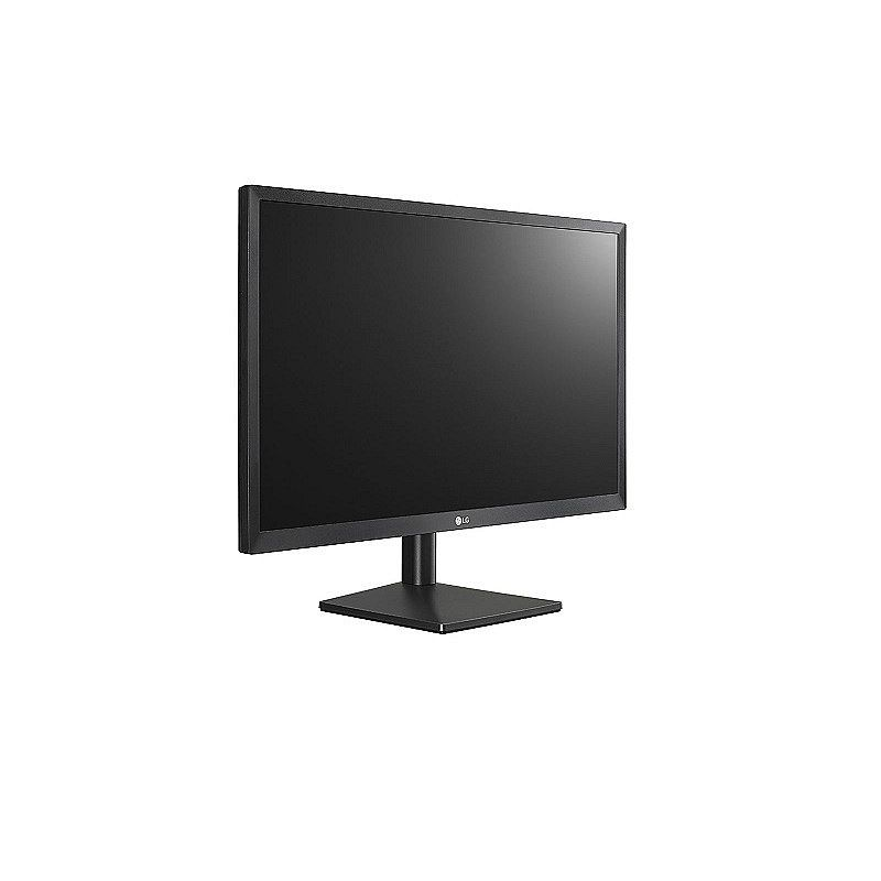 Monitor LG 24inch MK400 TN FHD 75hz Refresh Rate
