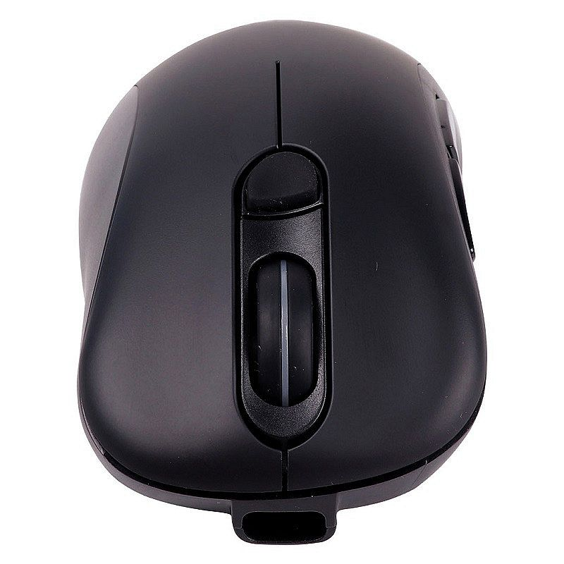 MOUSE GAMING REXUS DAXA PRO Wireless