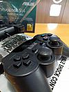 Gamepad Double BLACK M-Tech MT-830D